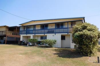 16 Red Rock Rd, Red Rock, NSW 2456