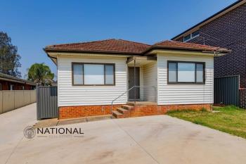 18 Berkeley St, Wentworthville, NSW 2145
