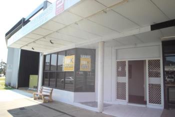 436A Princes Hwy, Corrimal, NSW 2518