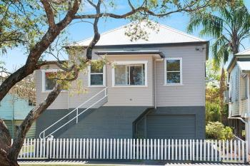 78 Orion St, Lismore, NSW 2480