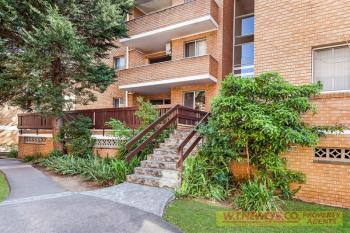 13/127 Chapel Rd, Bankstown, NSW 2200