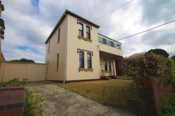 23 Segenhoe St, Arncliffe, NSW 2205