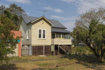 3 Pine St, North Lismore, NSW 2480