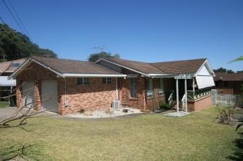 22 Corrigan Ave, Toormina, NSW 2452