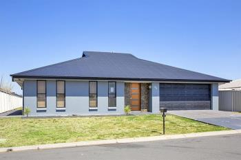 30 Lindsay Rd, Westdale, NSW 2340