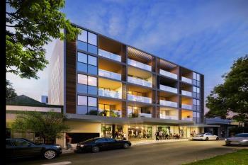 45 Andover St, Carlton, NSW 2218