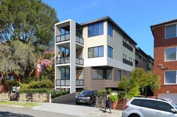 1/10 Webbs Ave, Ashfield, NSW 2131