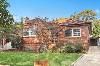 30 Tarrilli St, Beverly Hills, NSW 2209