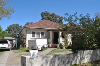 199 Rodd St, Sefton, NSW 2162