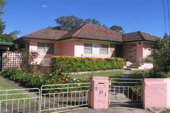 201 Rodd St, Sefton, NSW 2162