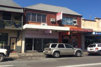 116 Nelson St, Wallsend, NSW 2287