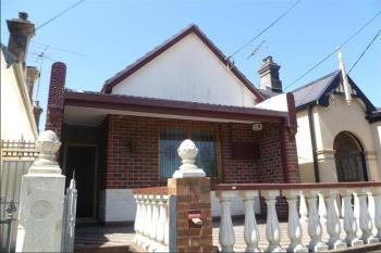40 Douglas St, Stanmore, NSW 2048