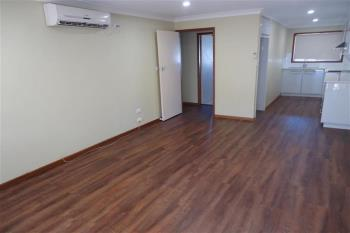 4/63 Thorne St, Wagga Wagga, NSW 2650