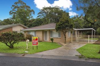 8 Allingham Pl, Goonellabah, NSW 2480