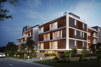 20-24 Epping Rd, Epping, NSW 2121