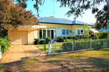 21 Violet St, Narrabri, NSW 2390