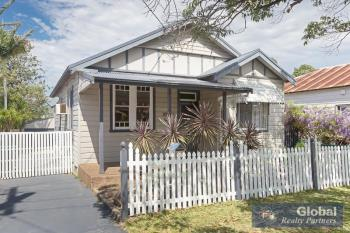 2 Hart St, Mayfield, NSW 2304