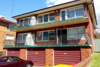 2/42 Church St, Wollongong, NSW 2500