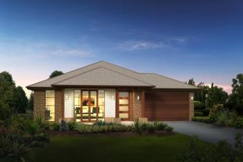 10 Isaac Dr, Orange, NSW 2800