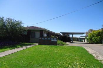 5/10 Higgins Ave, Wagga Wagga, NSW 2650