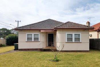 469 Guildford Rd, Guildford, NSW 2161