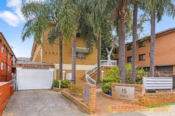 13/15 Alice St, Wiley Park, NSW 2195