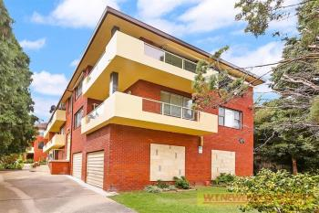 4/6 Clio St, Wiley Park, NSW 2195