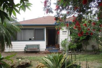 329 Sandgate Rd, Shortland, NSW 2307