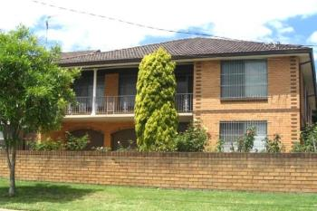 62a Chamberlain Rd, Guildford, NSW 2161