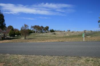 17 Geehi Cct, Jindabyne, NSW 2627