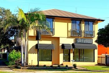 1/168 Kembla St St, Wollongong, NSW 2500