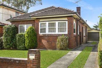 116 Dora St, Hurstville, NSW 2220
