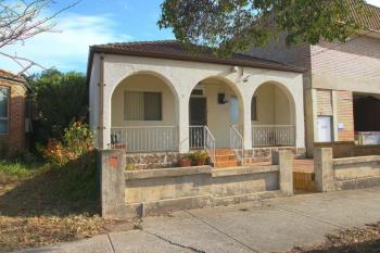 3 Abercorn St, Bexley, NSW 2207