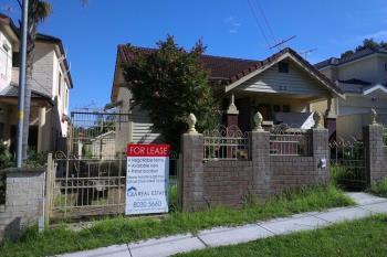 3 Henderson St, Merrylands, NSW 2160