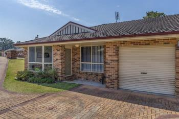 1/15 Proserpine Cl, Ashtonfield, NSW 2323