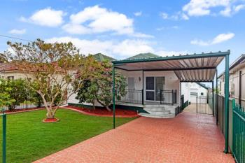 17 Donnelly St, Guildford, NSW 2161