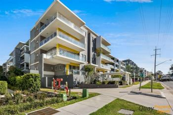 23/213-215 Carlingford Rd, Carlingford, NSW 2118