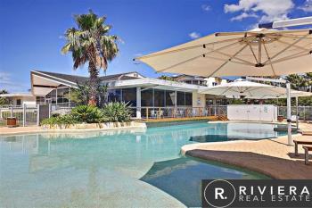 4 Bechert Rd, Chiswick, NSW 2046