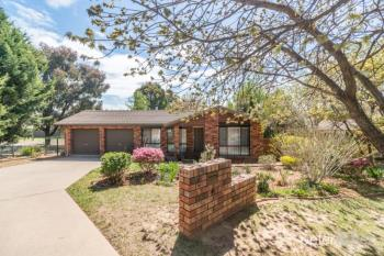 5 Friendship Pl, Orange, NSW 2800