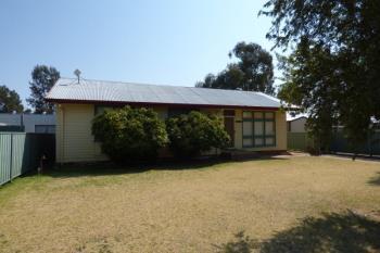 4R Coreena Rd, Dubbo, NSW 2830