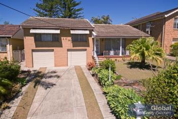 55 Cressington Way, Wallsend, NSW 2287