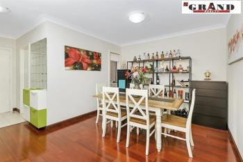 15/25-27 Dixmude St, South Granville, NSW 2142
