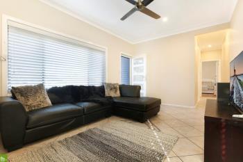 88 Weringa Ave, Lake Heights, NSW 2502