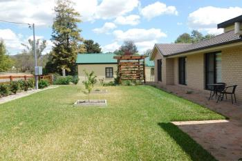 20 Alford St, Currabubula, NSW 2342
