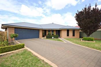 15 Savoy Pl, Dubbo, NSW 2830