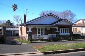 101 Franklin Rd, Orange, NSW 2800