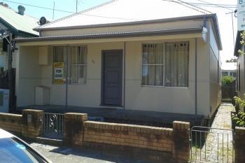 86 Johnson St, Mascot, NSW 2020