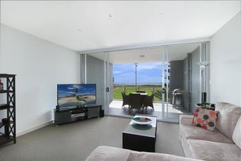 31/62 Harbour St, Wollongong, NSW 2500