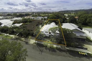 14 Ewing St, Lismore, NSW 2480