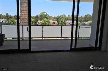 305/8 Avondale Way, Eastwood, NSW 2122